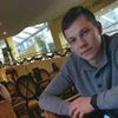 Pavel zoekt een Kamer / Huurwoning / Appartement in Apeldoorn