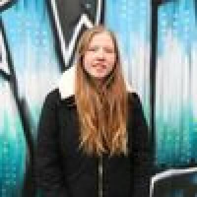 danique zoekt een Kamer in Apeldoorn