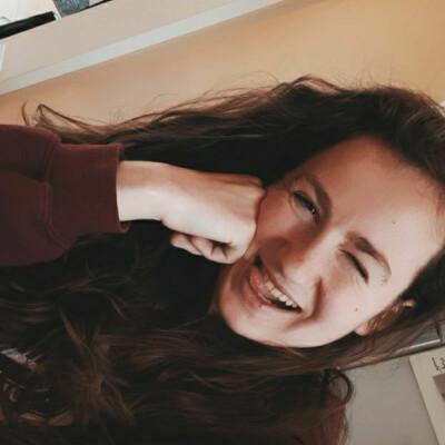 Yara zoekt een Kamer in Apeldoorn